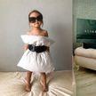 Новый модный флешмоб с подушками захватил весь Интернет
