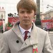 Площадь Победы в Минске станет центром праздничных событий