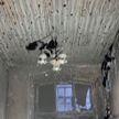 Коктейль Молотова бросили ночью в здание ГАИ в Мозыре