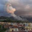 Взрыв прогремел на складе пиротехники на Сицилии: есть погибшие