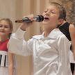 «Счастье – жить в мирной стране!»: победителей конкурса живописи наградили в Минске