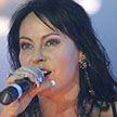 Певица Марина Хлебникова попала в больницу с нервным срывом