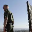 В США нашли самый длинный тоннель по провозу контрабанды через границу
