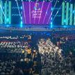 Юношеский олимпийский фестиваль пройдет в Финляндии в феврале