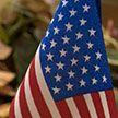 Беларусь и США активизируют межпарламентское сотрудничество