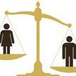 Ирина Костевич – о гендерной структуре безработицы и «женских» сферах белорусской экономики