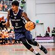 Баскетболисты «Цмокi-Мiнск» проиграли финскому «Карху» на старте квалификации Лиги чемпионов