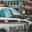 В Техасе произошла стрельба в торговом центре