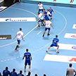 БГК имени Мешкова обыграл «Загреб» в чемпионате СЕХА-лиги
