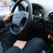 Мошенник в Могилеве обманул покупателя и продавца машины, а потом исчез