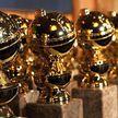 Премию «Золотой глобус» вручили в США