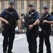 В Лондоне сотрудника полиции обвиняют в терроризме