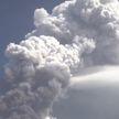 В Сицилии началось извержение вулкана Этна