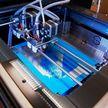 Если износилась деталь в авто. В НАН Беларуси изготавливают материалы для 3D-печати – вот где она используется