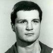 Умер абсолютный чемпион Советского Союза по боксу Алексей Юков