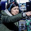 Дарья Жук снимет второй сезон российского сериала «Содержанки»