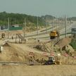 В Гродно старый железнодорожный мост перестроят в автомобильный