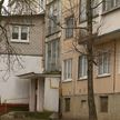 Вор два года обкрадывал квартиры по одному и тому же сценарию в Витебске. Не брезговал даже продуктами питания и спиртными напитками
