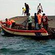 Пассажирский паром затонул в Танзании: погибли по меньшей мере 40 человек