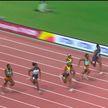 Чемпионат мира по легкой атлетике в Дохе: сборная Беларуси пока без медалей