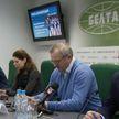 Организаторы рассказали о подготовке к «Гонке легенд» и чемпионату Европы по биатлону в Раубичах