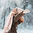 Как укрепить иммунитет в зимнее время года? Топ-10 простых, но эффективных способов