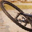 Микроавтобус насмерть сбил велосипедиста в Житковичском районе