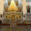Жировичский монастырь готовится отмечать 500-летие