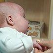 COVID-19: дети и беременные. Что необходимо знать? Рубрика «Будет дополнено»