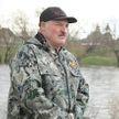 Лукашенко собирается принять одно из принципиальных решений за весь срок президентства (ВИДЕО)