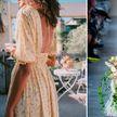 5 самых модных платьев этого лета