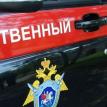 В Москве мужчина сбил полицейского на украденной машине