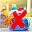 Избавьтесь от антибактериального мыла и не стремитесь к стерильности: ТОП-6 советов, как не заболеть