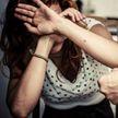 Не поделили зефир: в Могилёве мужчина выгнал беременную жену из дома