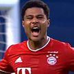 Немецкая «Бавария» вышла в финал футбольной Лиги чемпионов