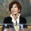 Женщина впервые стала канцлером Австрии