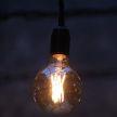 Электроснабжение в Витебской и Могилевской областях полностью восстановлено