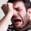 Не надо стесняться: плакать не вредно, а полезно