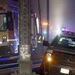 Скоростной трамвай сошёл с рельсов в Калифорнии: 27 человек пострадали