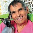 Прогресс в выздоровлении: Бари Алибасов вспомнил сына