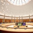 Ограничить законодательную функцию Президента в части издания декретов предлагается в Беларуси