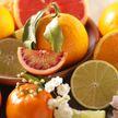Какой фрукт улучшает работу сердца и кишечника? Рассказывает врач