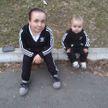 Жительница Екатеринбурга ростом 109 сантиметров вошла в Книгу рекордов России как самая маленькая мама