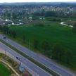 Скорость движения ограничена на трассе Р28 Минск – Нарочь
