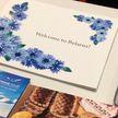 Беларусь представлена на международной выставке «путешествий» в Хельсинки