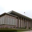 Лукашенко встретится с депутатами шестого и седьмого созывов