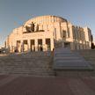 «Микеланджело театра»: в Большом отмечают 90-летие со дня рождения выдающегося сценографа Евгения Лысика