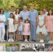 Обновлен  официальный сайт Президента Беларуси