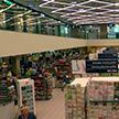 Работу магазинов в выходные и праздники запретят в Литве