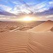 Пустыню Сахара могут превратить в мировую электростанцию